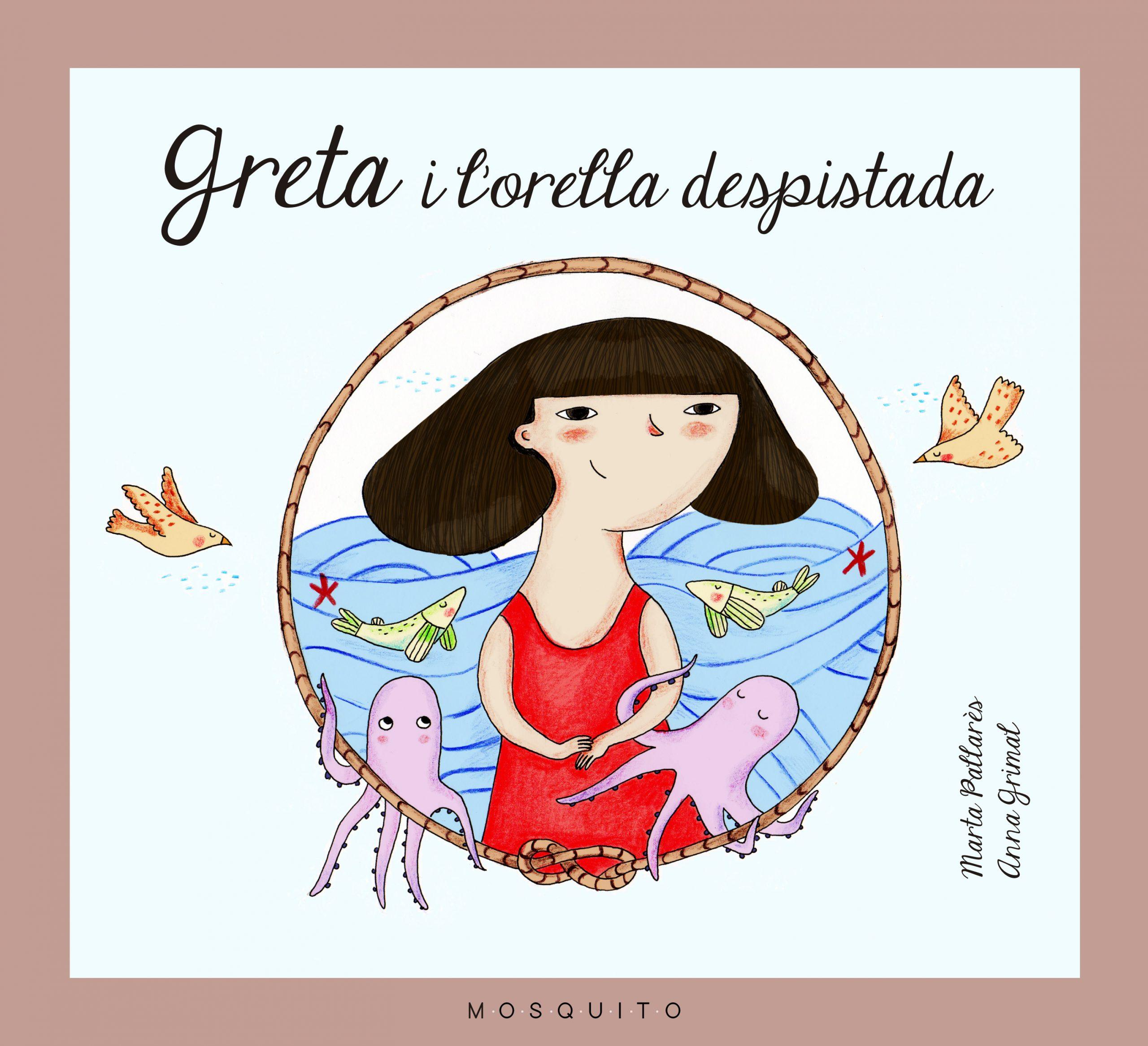 CUBIERTA_GRETA_CAT