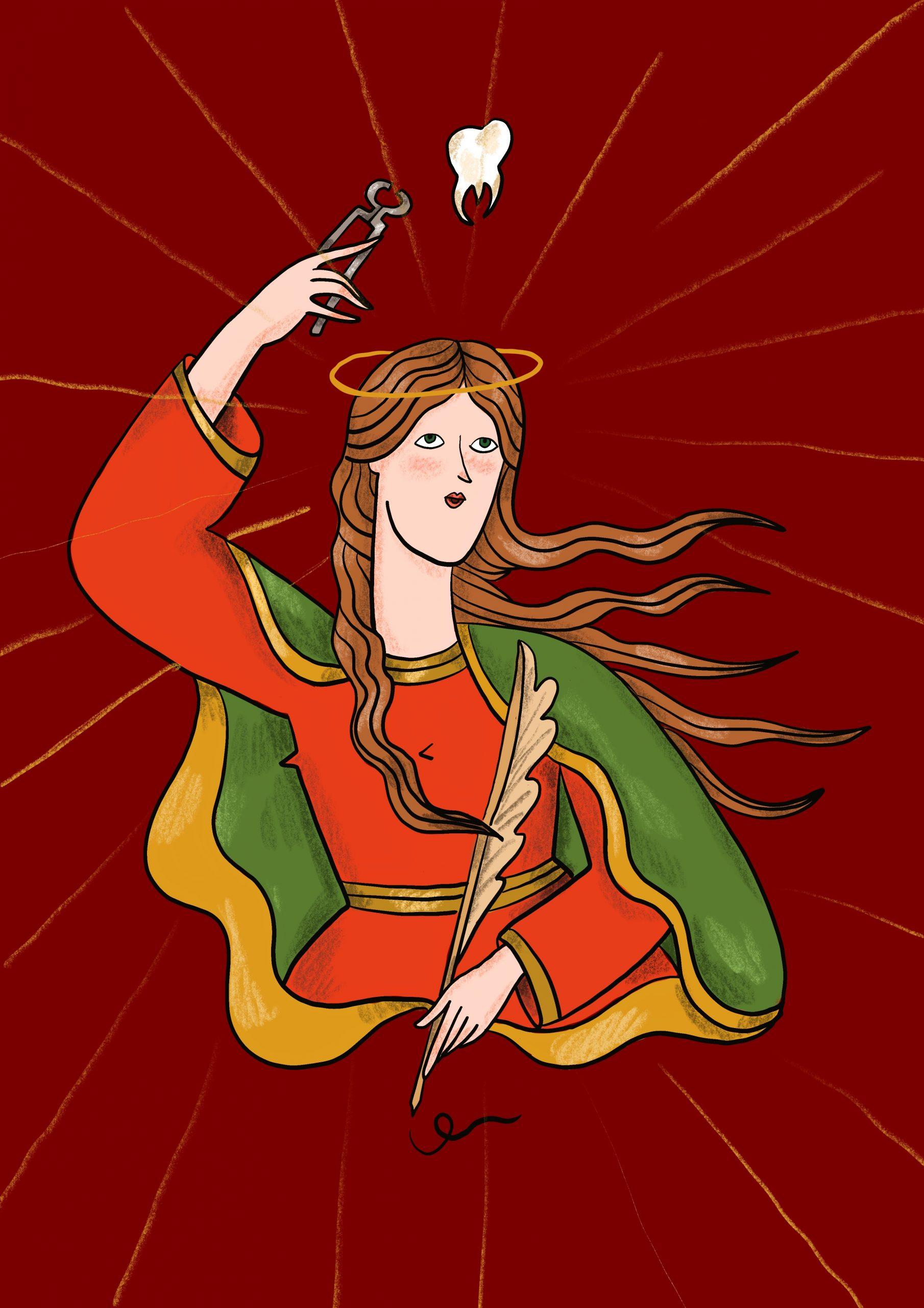 Ilustración_sin_título 12 copia